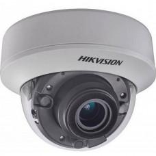 Hikvision DS-2CE56H5T-AVPIT3Z