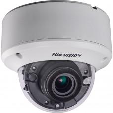 Hikvision DS-2CE56H5T-VPIT3ZE