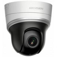 Сетевая PTZ-камера Hikvision DS-2DE2204IW-DE3