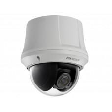 Поворотная IP-камера Hikvision DS-2DE4220W-AE3 с оптикой 20x