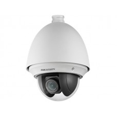 PTZ-камера Hikvision DS-2DE4220W-AE с оптикой 20x