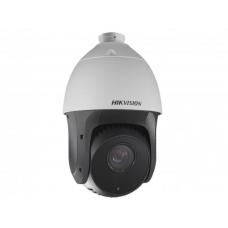 Hikvision DS-2DE5220IW-AE с x20 оптикой
