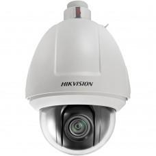 Hikvision DS-2DF5284-AEL PTZ-камера для сурового климата