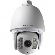 SpeedDome-камера Hikvision DS-2DF7286-AEL