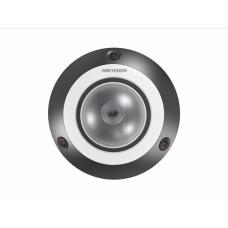Hikvision DS-2PT3326IZ-DE3