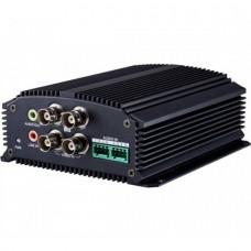 Hikvision DS-6704HWI