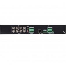 Hikvision DS-6708HWI
