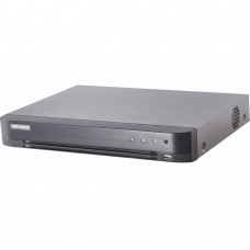 Hikvision DS-7204HUHI-K1/P