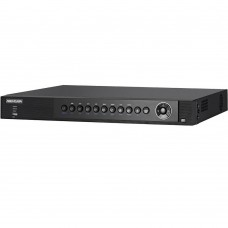 Hikvision DS-7216HQHI-F2/N (B)