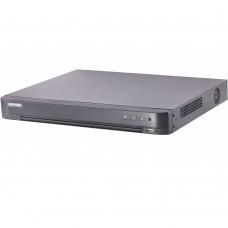 Hikvision DS-7216HQHI-K2/P
