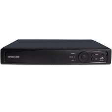 Hikvision DS-7216HUHI-F2/N