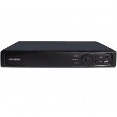 Hikvision DS-7216HUHI-F2/N (B)