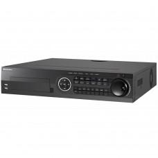 Hikvision DS-7732NI-E4/16P
