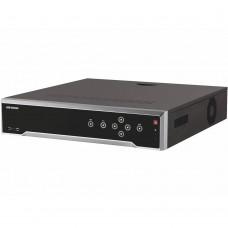Hikvision DS-8616NI-K8