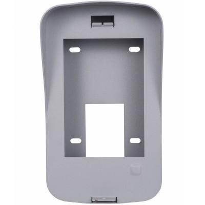 Монтажная панель Hikvision DS-KAB03-V для накладной установки DS-KV8102-IP