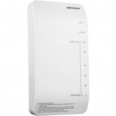Hikvision DS-KAD606-P