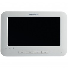 IP-монитор Hikvision DS-KH6310-WL