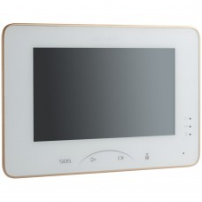 IP-монитор HikVision DS-KH8300-T
