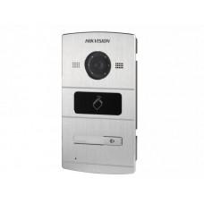 Вызывная панель IP-домофона Hikvision DS-KV8102-IM