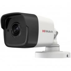 Профессиональный видеокомплект HiWatch-2-2