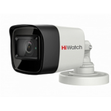 HiWatch DS-T800(B) (3.6 mm)