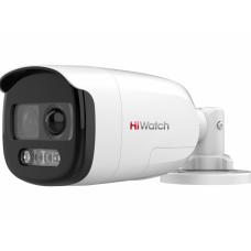 Купить HiWatch DS-T210X (2.8mm)