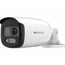 HiWatch DS-T210X (3.6mm)