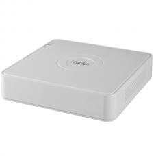 HiWatch DVR-108P-G/N