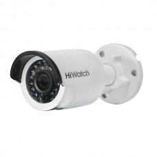 HiWatch HDC-B020 (3.6mm)