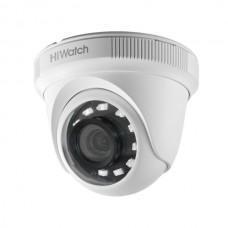 HiWatch HDC-T020-P (2.8mm)