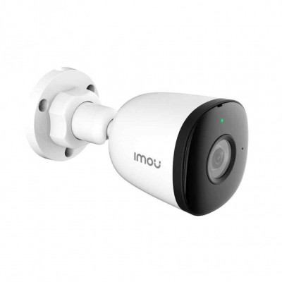 IMOU IPC-F22A (POE) (IM-IPC-F22AP-0360B-imou) Камера WiFi уличная 2Мп
