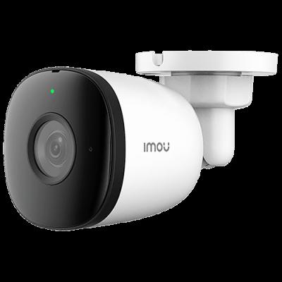 IMOU IPC-F22A (POE) (IM-IPC-F22AP-0600B-imou) Камера WiFi уличная 2Мп