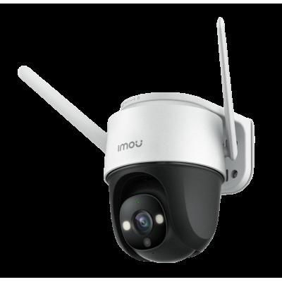 IMOU Crusier 4MP (IM-IPC-S42FP-D-0600B-imou) Камера WiFi уличная 4Мп