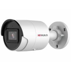 HiWatch IPC-B042-G2/U (6mm)