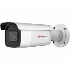 HiWatch IPC-B622-G2/ZS