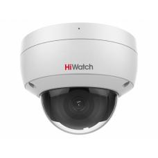 HiWatch IPC-D022-G2/U (4mm)