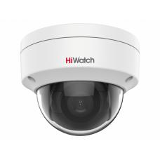 HiWatch IPC-D042-G2/S (4mm)
