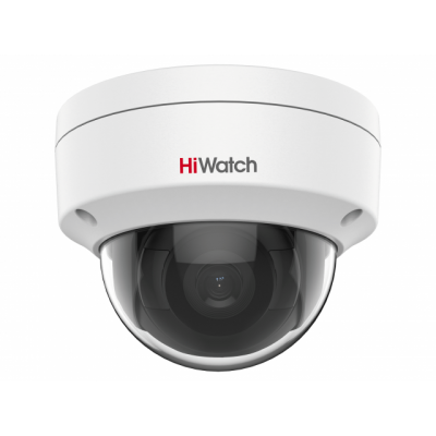 HiWatch IPC-D042-G2/S (2.8mm)