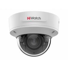 HiWatch IPC-D642-G2/ZS