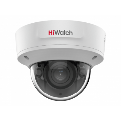 HiWatch IPC-D642-G2/ZS