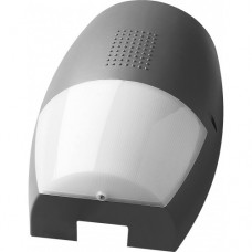 Kit BOTTICELLI SMART BT A 850 (L=3500)