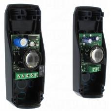 Комплект фотоэлементов DESME A 15