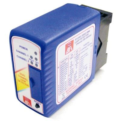 Магнитодетектор RME 2