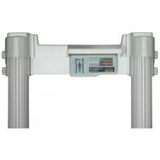 Арочный металлодетектор БЛОКПОСТ РС Х 3300 M K