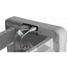 Арочный металлодетектор БЛОКПОСТ PC Z 1800 M K (18 12 6)