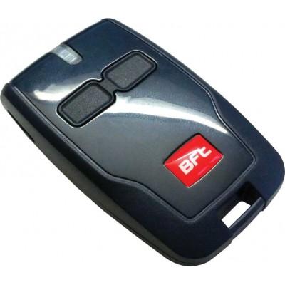 MITTO B RCB 02 R1