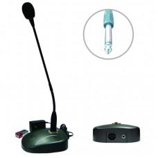 Настольный микрофон Alerto AM-01C