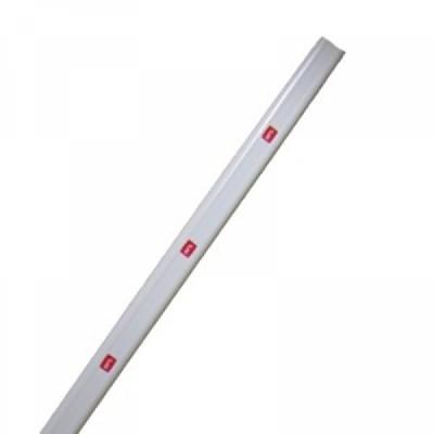 Овальная стрела ELL 3.2 м BFT