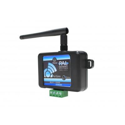 PAL-ES BT SGBT10 (Bluetooth)