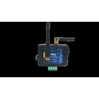 PAL-ES GSM SG303GA-WR Контроллер